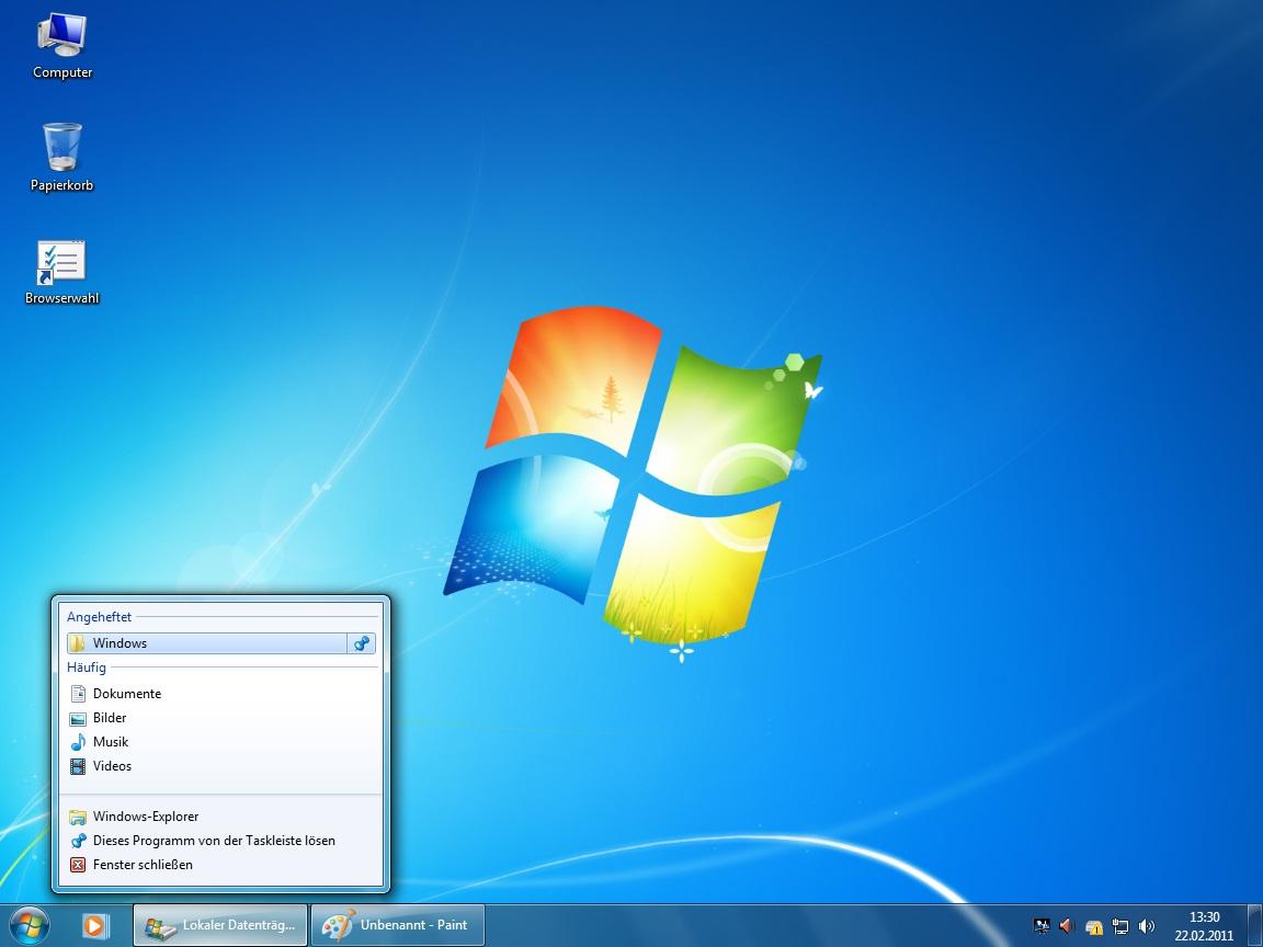 скачать руководство по windows 7 домашняя