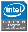 Megerle.de - Intel Partner