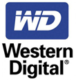 Megerle.de - Western Digital Partner