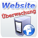 Website Überwachung